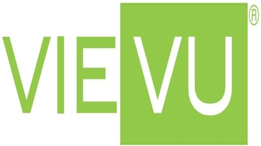 VIEVU logo