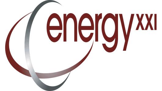 Energy XXI Logo 2