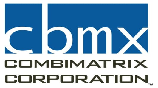 CombiMatrix Corporation
