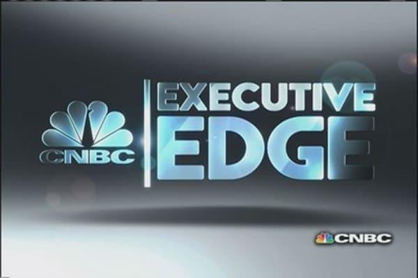 Executive Edge: NSA surveillance extends reach