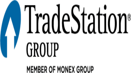 TradeStation Group, Inc. Logo