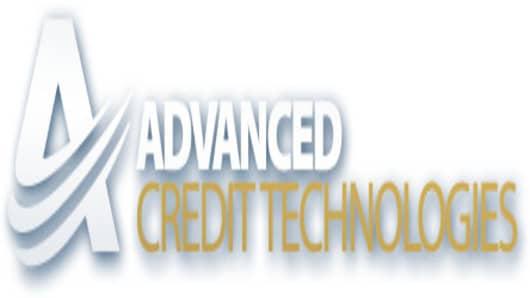 Advanced Credit Technologies, Inc. logo