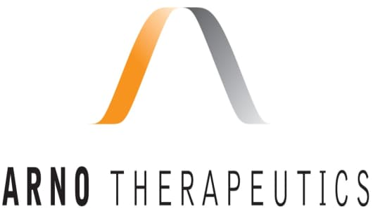 Arno Therapeutics Inc. logo