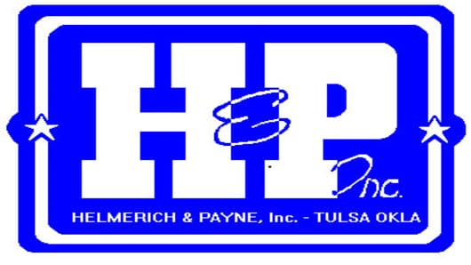 Helmerich & Payne, Incorporated Logo