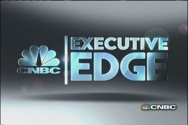Executive Edge: SEC proposes pay restriction rule