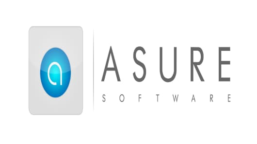 Asure Software, Inc. Logo