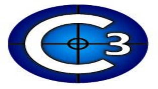 C3 Jian, Inc. Logo