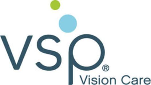 Vision Service Plan logo