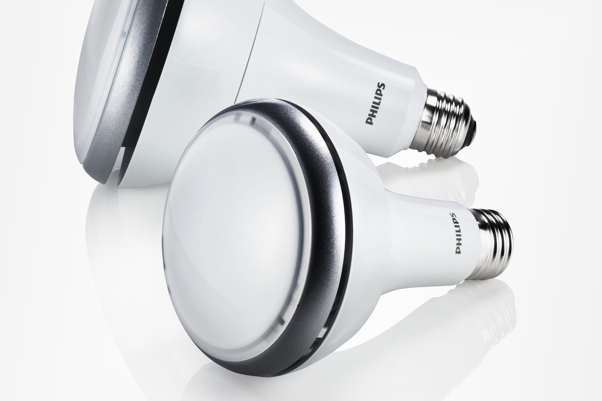 Philips lighting shares rise as ceo hails historic market debut buycottarizona