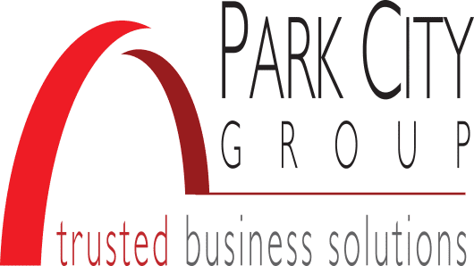 Park City Group, Inc. logo