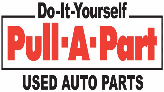 Pull-A-Part, LLC logo