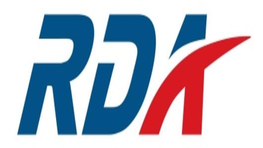 RDA Microelectronics, Inc. logo