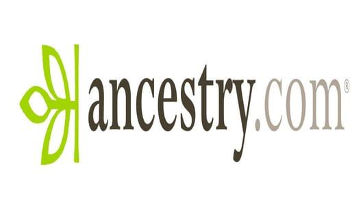 Ancestry.com, Inc.