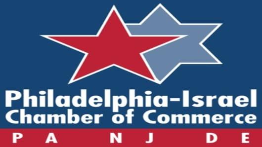 Philadelphia Israel Chamber of Commerce