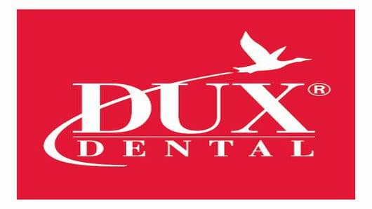DUX Dental logo