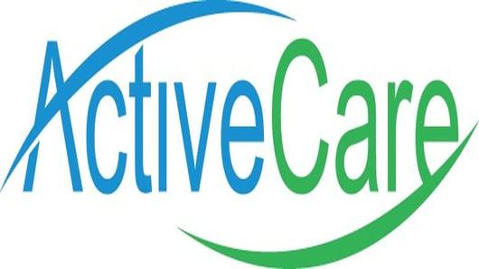 ActiveCare Inc. logo