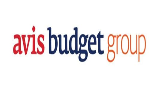 Avis Budget Group, Inc. Logo