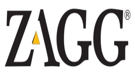ZAGG Inc. logo