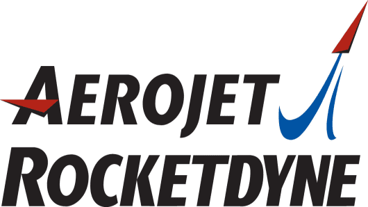 Aerojet Rocketdyne's EKV DACS Performs in Successful GMD