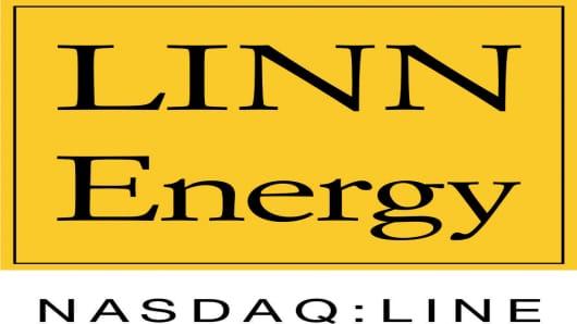 LINN Energy, LLC Logo