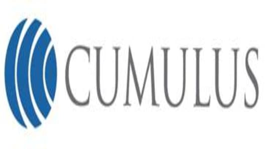 Cumulus Media Inc. Logo