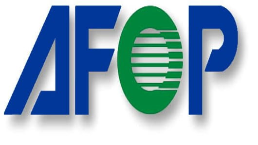 Alliance Fiber Optic Products, Inc. Logo