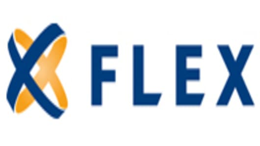 Flexible Benefit Service Corporation Logo