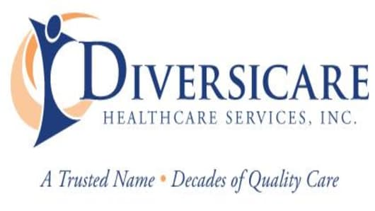 Diversicare Healthcare Services, Inc.
