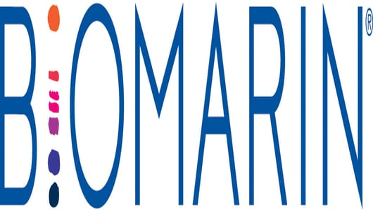 BioMarin Pharmaceutical Inc. Logo