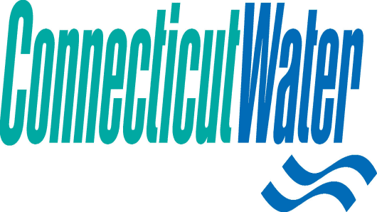 Connecticut Water Service, Inc. Logo