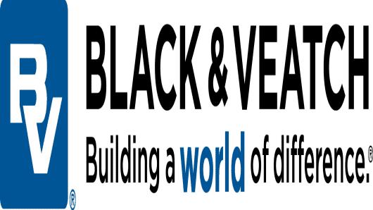 Black & Veatch Holding Company logo