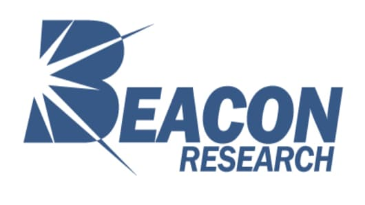 Beacon Research