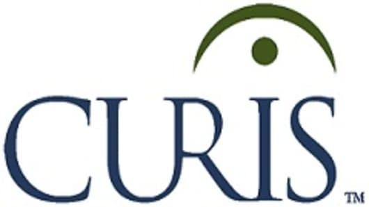 Curis, Inc. Logo