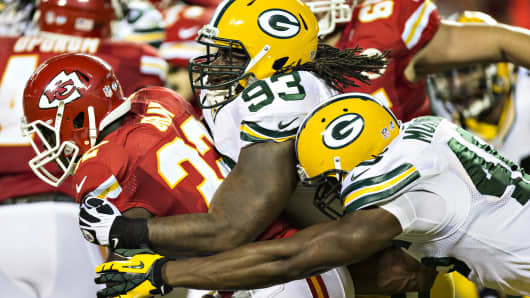 173354487WH059_Packers_v_Chiefs.JPG