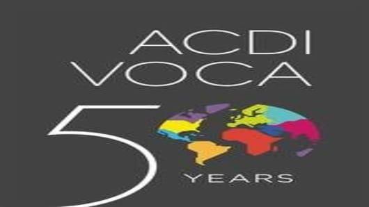 ACDIVOCA-50-Anniversary