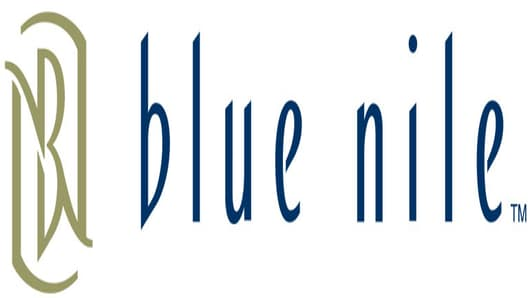 Blue Nile, Inc. Logo