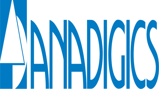 ANADIGICS, Inc. Logo