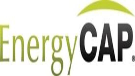 EnergyCAP logo