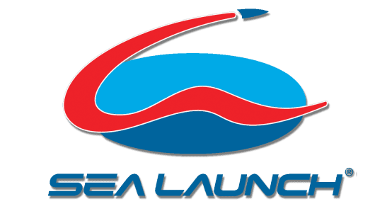 Sea Launch