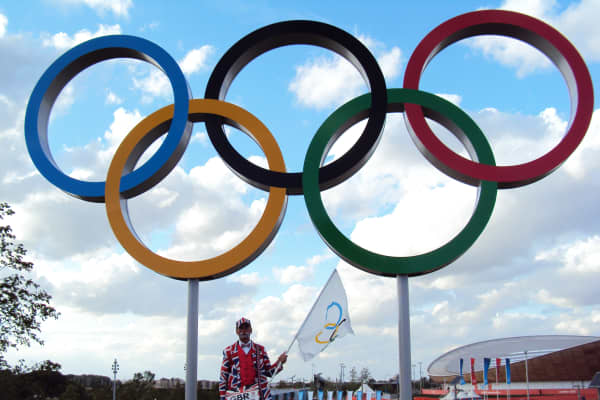 olympic games brings more problems than benefits host coun Is hosting the olympics a net benefit for the to be the one that is going to host the olympics it brings in a ton of be allowed in the olympic games.