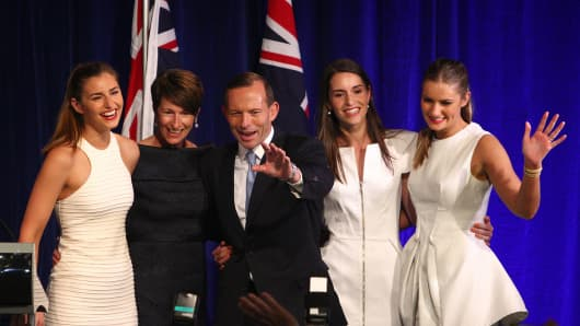 179637212MM002_Tony_Abbott_