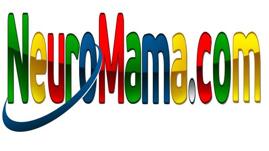 NeuroMama, LTD Company Logo