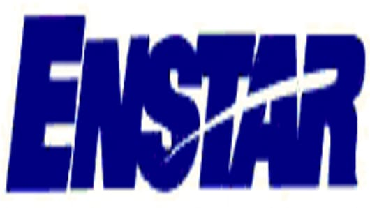 Enstar Group Limited Logo