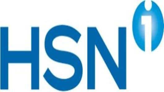 HSN, Inc. Logo