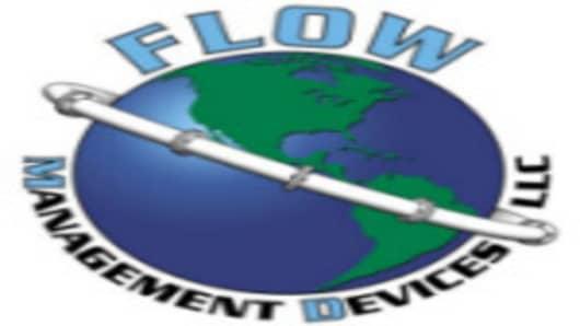 Flow Management Devices Logo