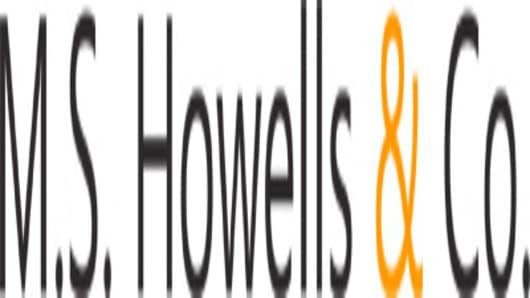 M.S. Howells & Co.