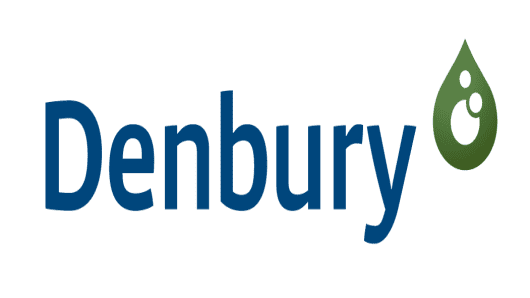 Denbury Resources Inc. Logo