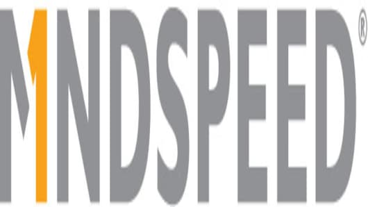 Mindspeed Technologies, Inc. Company Logo
