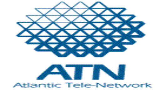 Atlantic Tele-Network, Inc. Logo