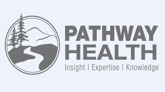 Pathway Default Company Logo